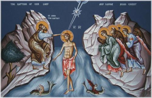 doop van jezus582.jpg