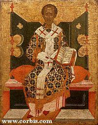 John_Chrysostom 258.jpg
