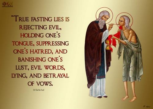 Basilius de grote.jpg