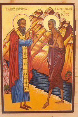 maria van Egypte11.jpg