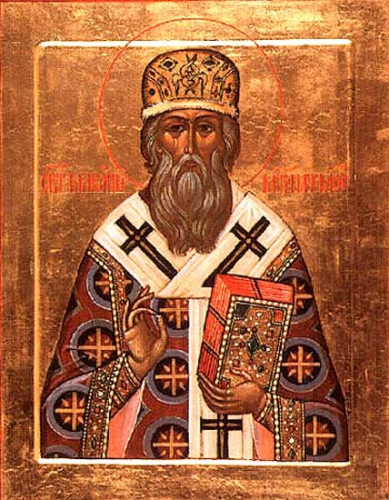 30_dec_macarius_metropolitan_of_moscow_and_all_russia.jpg