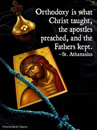 Christus TEKST.jpg
