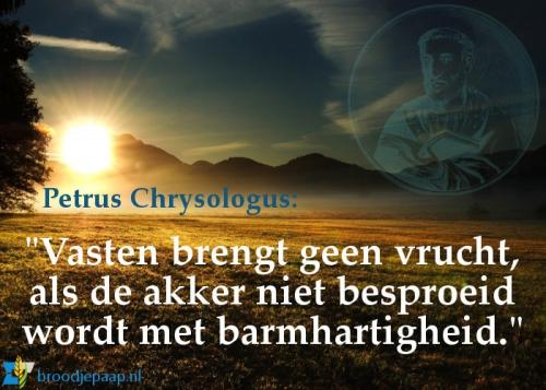 tekst chrysologus.jpg