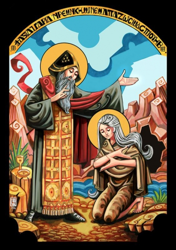 Maria van Egypte4.jpg