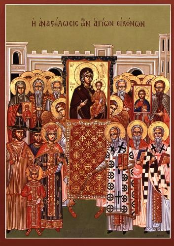 zondag van de orthodoxie88.jpg
