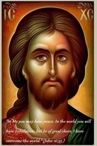 Christus met TEKST.jpg