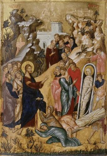 Christus en Lazarus.jpg