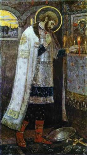 nevsky alexander2.jpg