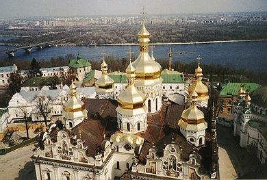 holenklooster Kiev25.jpg