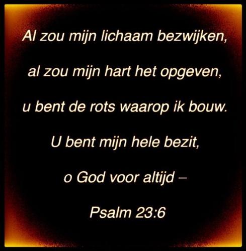 tekst psalm9.jpg