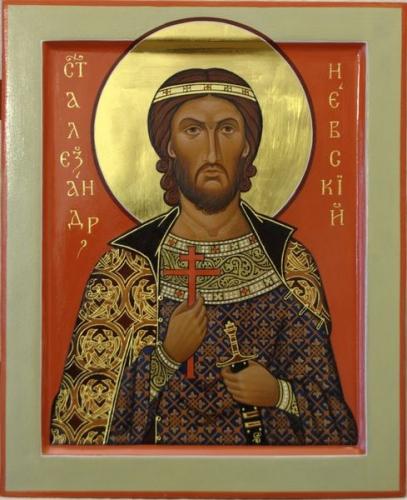 nevsky alexander4.jpg