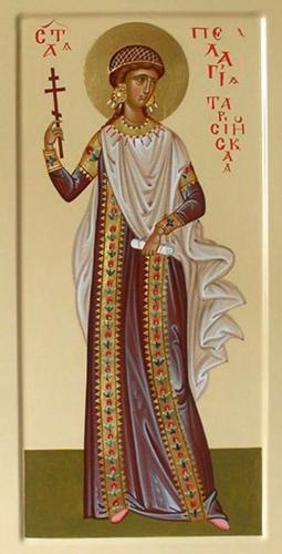 Pelagia van Antiochie.jpg