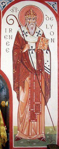 Ireneus van Lyon.jpg