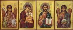 Jezus Maria en engelen.jpg