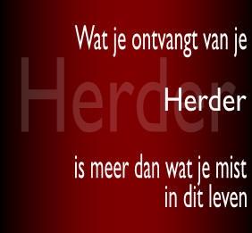 Herder.jpg