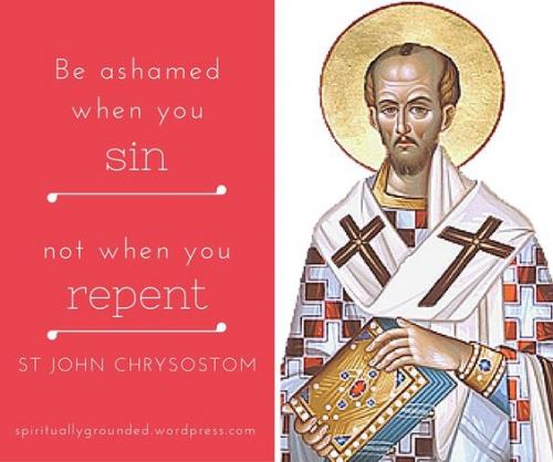 Chrysostomos TEKST2.jpg
