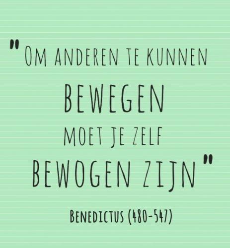 Benedictus tekst.jpg