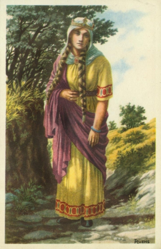 clothilde.jpg