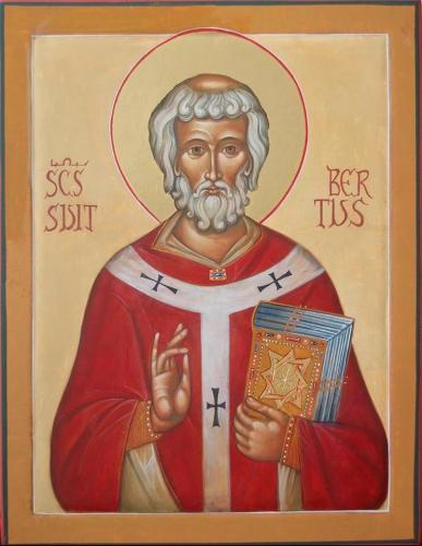 suitbertus bisschop van de friezen.jpg