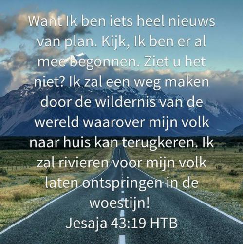 tekst bijbel Jesaja nederlands.jpg