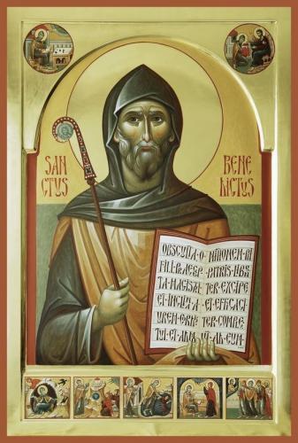 Benedictus heilige.jpg