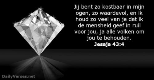 jesaja-43-4.jpg