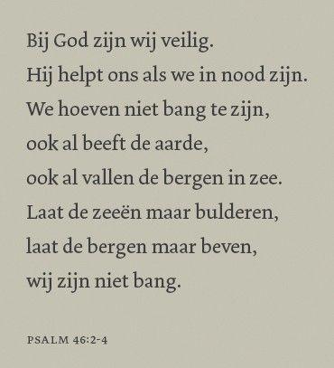 tekst bijbel psalm 462.jpg