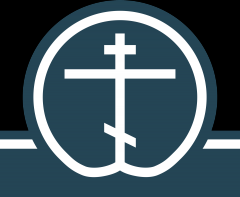 Orthodox-sign-by-Rones.png