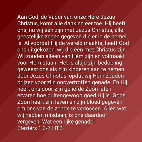 tekst bijbel 127.jpg