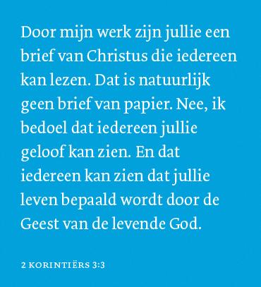 tekst bijbel 2 kor.png