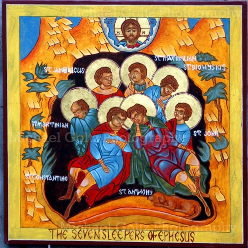 zeven jongelingen van efeseSleepers_of_Ephesus_wm_dce3bb97-ff52-4467-9aab-bae76fde24a1.jpg