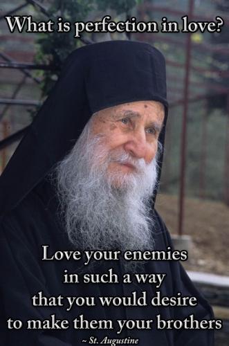 Augustinus TEKST.jpg
