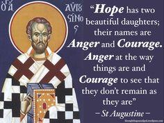 tekst Augustinus.jpg