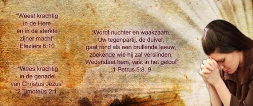 tekst bijbel 1 petrus8.jpg