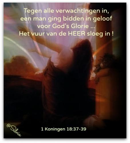 tekst bijbel nederlands27n.jpg
