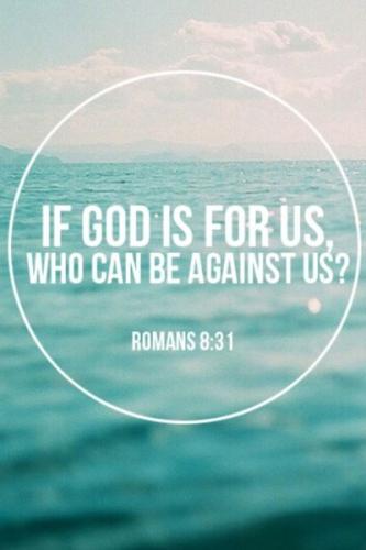 tekst bijbel engels  Romans.jpg