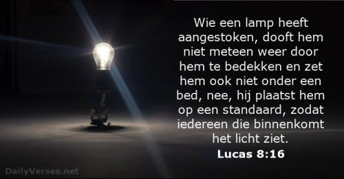 tekst bijbel nederlands Lucas8,16.jpg