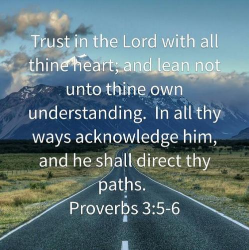 tekst bijbel spreuken 6.jpg
