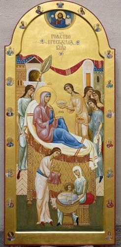 geboorte van Maria.jpg