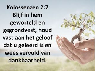 tekst bijbel Kollossenzen.jpg