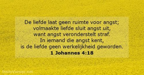 1-johannes-4-18.jpg