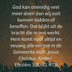 tekst bijbel 257s6s4.jpg