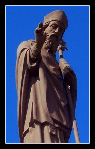 eucherius van lyon.jpg