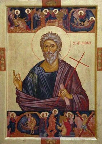 andreas apostel66.jpg