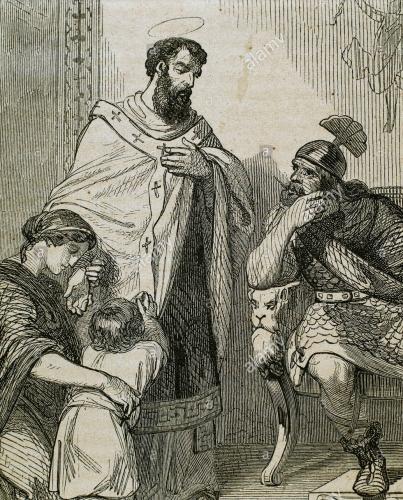 Paulinus van Nola (2).jpg