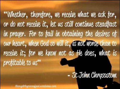 Joh.Chrysostomos.jpg