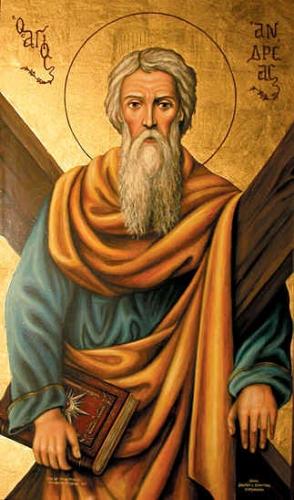 andreas apostel 8.jpg