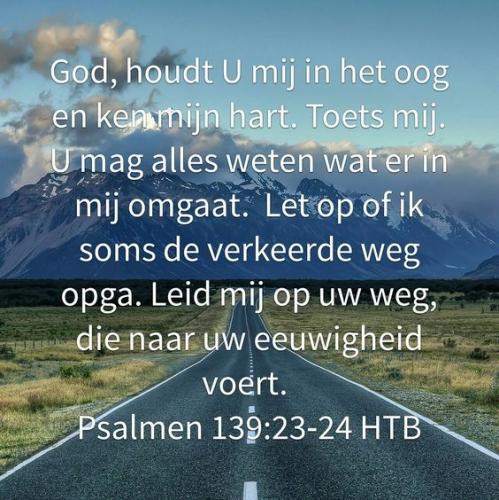 tekst bijbel spreuken nederlandds.jpg