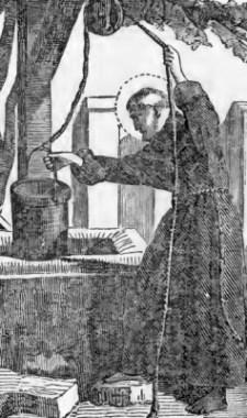 Johannes silentiarius.jpg