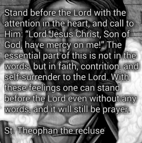 St.Theophan the recluse.jpg